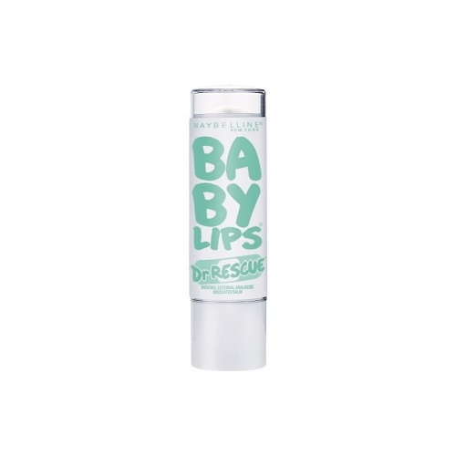 MAYBELLINE Maybelline Baby Lips Too Cool 4,4 g