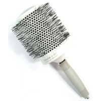 Olivia Garden Ceramic + Ion Thermal Brush Cl-80