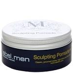 Label.m Sculpting Pomade 50 ml