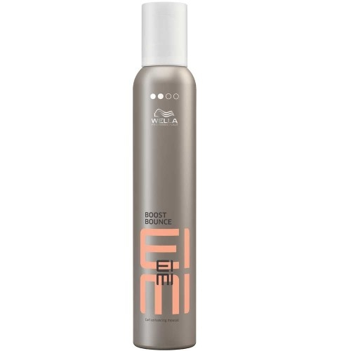 Wella Professionals Eimi Boost Bounce pena 300 ml