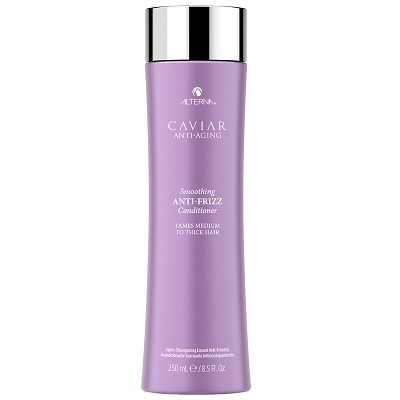 Nepoddajné vlasy Alterna Caviar Anti-Frizz Conditioner 250 ml