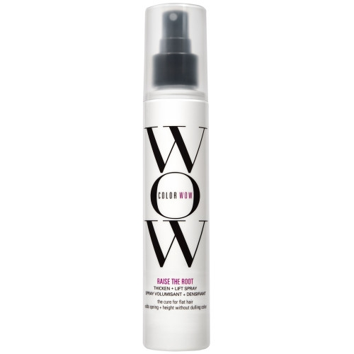COLOR WOW Color Wow Raise The Root Thicken & Lift Spray 150 ml
