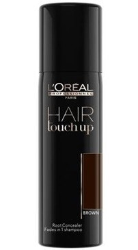 Hair Touch Up L'Oréal Professionnel Hair Touch Up Brown 75 ml