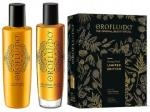 Orofluido Orofluido Original Beauty Pack (Shampoo 200 ml + Original Elixir 100 ml)