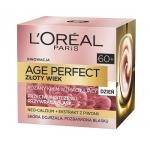 Pleťová kosmetika L'Oréal Paris Age Perfect Regenerating Day Cream 50 ml