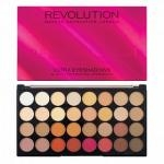 Makeup Revolution Flawless 3 Resurrection Palette 24 g