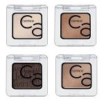 CATRICE Catrice Art Couleurs Eyeshadow 2 g
