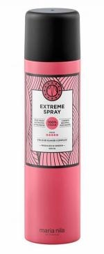 Maria Nila Extreme Spray 400 ml