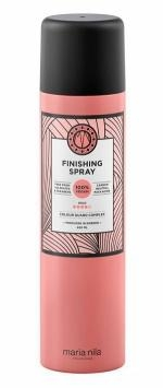 Maria Nila Finishing Spray 400 ml