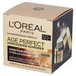 Pleťová kosmetika L'Oréal Paris Age Perfect Cell Restoring Day Cream 50 ml