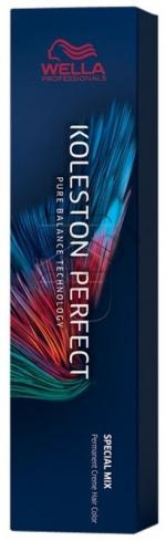 Wella Professionals Koleston Perfect ME+ Special Mix 60 ml
