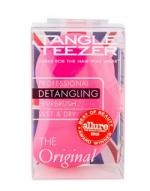 TANGLE TEEZER Tangle Teezer The Original Pink Fizz Hairbrush