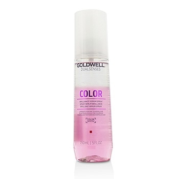 Goldwell Dualsenses Color Brilliance Serum Spray 150 ml