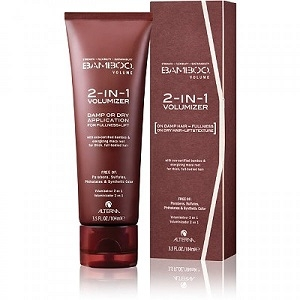 Styling Alterna Bamboo Volume 2-IN-1 Volumizer 104 ml