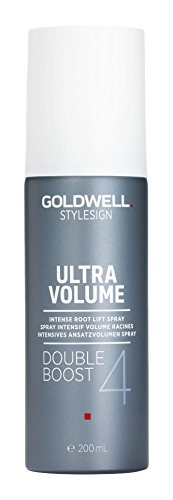 Goldwell Stylesign Ultra Volume 200 ml