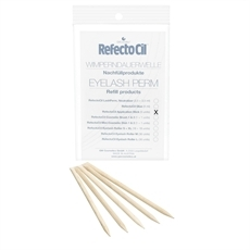 RefectoCil Rosewood Stick 5 ks