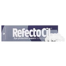 REFECTOCIL RefectoCil Eye protection papers 80 ks