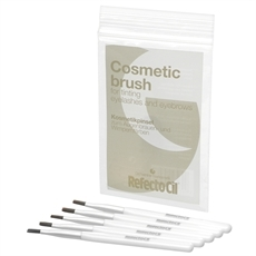 RefectoCil Cosmetic Brush soft 5 ks