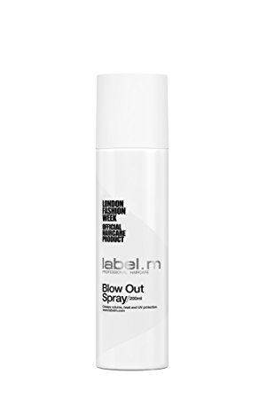 LABEL.M Label.m Blow Out Spray 200 ml