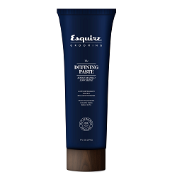 Pre mužov Farouk Esquire Grooming The Defining Paste 237 ml