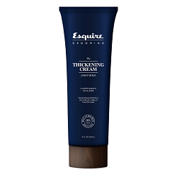 Pre mužov Farouk Esquire Grooming The Thickening Cream 237 ml