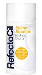 RefectoCil Saline Solution 150 ml