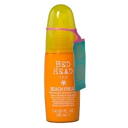 Ochrana pred slnkom TIGI Bed Head Beach Freak Moisturizing Detangler Spray 100 ml