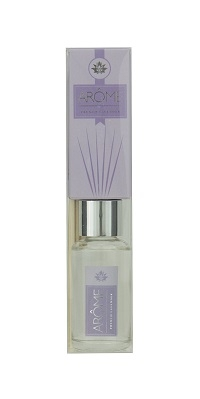 ARÔME Arôme French Lavender Difuser 30 ml