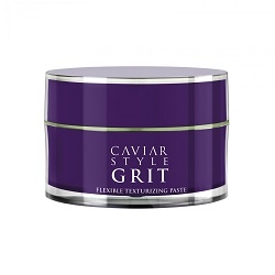 Styling Alterna Caviar Style Grit Flexible Texturizing Paste 52 g
