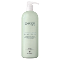 ALTERNA Alterna Bamboo Shine Luminous Shine Conditioner 1000 ml