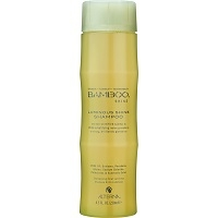 Suché vlasy Alterna Bamboo Shine Luminous Shine Shampoo 250 ml