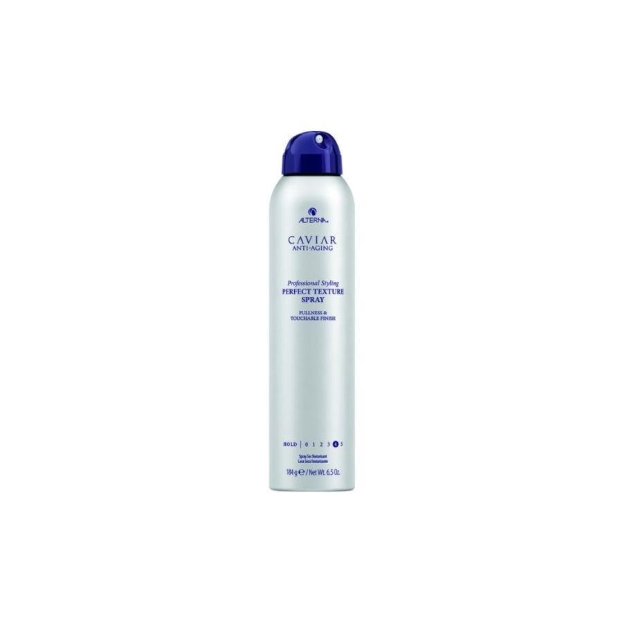 Styling Alterna Caviar Anti-Aging Professional Styling Perfect Texture Spray 184 g