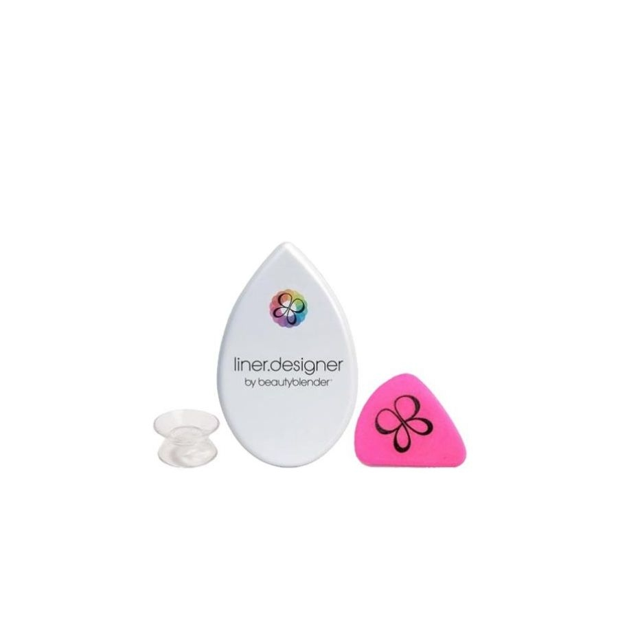 Beautyblender® Liner Designer Set1ks