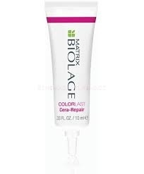 Akcia Matrix Biolage ColorLast Cera-Repair 1 x 10 ml