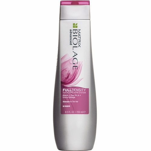 MATRIX Matrix Biolage FullDensity Thickening Shampoo 250 ml