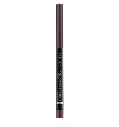 CATRICE Catrice 18h Colour & Contour Eye Pencil 0,3 g