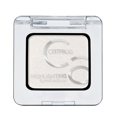 CATRICE Catrice Art Couleurs Highlighting Eyeshadow 2 g