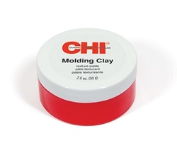 Farouk Systems CHI Molding Clay 74 g