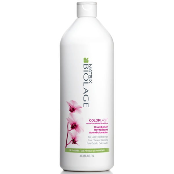 MATRIX Matrix Biolage ColorLast Conditioner 1000 ml