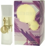 Justin Bieber Collector´s Edition parfumovaná voda 50 ml
