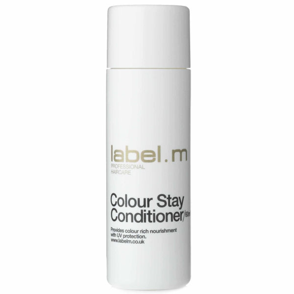 Label.m Colour Stay Conditioner 60 ml