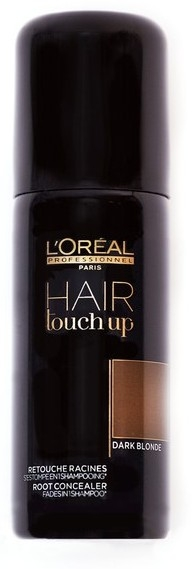 Hair Touch Up L'Oréal Professionnel Hair Touch Up Dark Blonde 75 ml