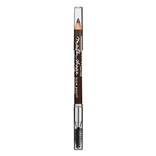 Maybelline Master Shape Brow / deep brown 0,6 g