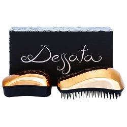 DESSATA Dessata Bright Edition Chrome Bronze darčeková sada