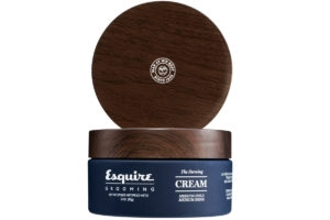 Farouk Esquire The Sharper Cream 85 g