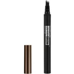 Maybelline Tattoo Brow 24h Micro-Pen Tint 1,1 ml