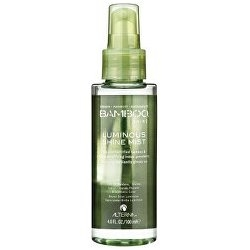 Styling Alterna Bamboo Shine Luminous Shine Mist 100 ml