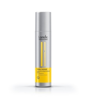 Londa Professional Visible Repair Leave-In Conditioning Balm 250 ml