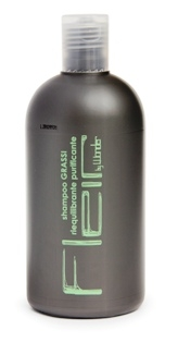 GESTIL Fleir Wonder Shampoo Grassi 500 ml