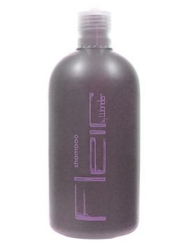 GESTIL Fleir Wonder Shampoo Post Tinture 500 ml